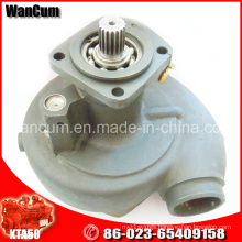 Cummins K50 Engine Water Pump 3635809