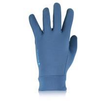 Smartphone Touch Sensitive Winter angepasste Handschuhe für den Touchscreen