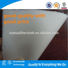 CHina supplier good price polypropylene filter cloth factory