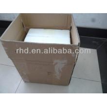 Roulement à l'éloxy PLC73-1-20 mm
