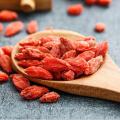 Preço de bagas de Goji, sementes de abóbora e grãos, amendoim, pinhão, noz,