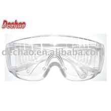 2015 safety glasses with camera