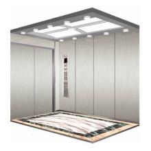 Ascenseur stable de lit d'hôpital de Srh Grb Assenseur