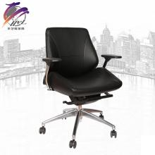 Bureau en alliage d'aluminium Ordinateur pliant Sit Stand Chaise de bureau Sillas De Oficina