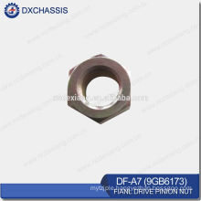 Light Truck Final Drive Pinion Nut DF-A7 Used For Daihatsu