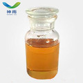 95% Feed Additives Antioxidant Ethoxyquin with Best Price