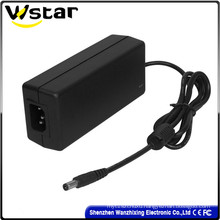 60W Laptop Power Inverter Adapter