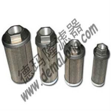 internormen HYDRAULIC OIL FILTER ELEMENT 306809-V