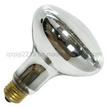 R80 COB 5W LED Birne mit direktem Verkauf der Fabrik