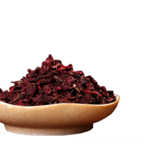 Factory Directly Supply Dehydrated dried red beet