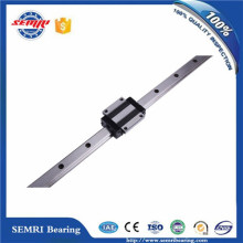 Geringes Reibungs-lineares Kugellager (7603025TNl) für Präzisions-Werkzeugmaschine