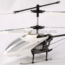 RC toy 3.5 CH Move Motion Helicopter,with motion sensor controller