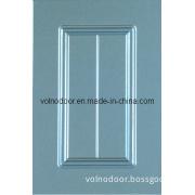 Kitchen Cabinet Door PVC Kitchen Cabinet Door
