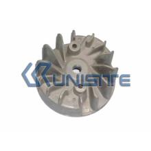 Alta calidad OEM quailty piezas de fundición de arena (USD-2-M-259)