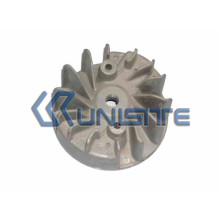 High quailty OEM customed sand casting parts(USD-2-M-259)