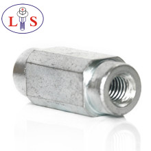 Aluminum Stainless Steel Open Type Blind Rivet