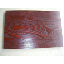 Paper Faced Plywood, Hardwood Core (PFP001)