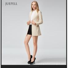 Fashion Ladies Jackets Winter Women Jacket