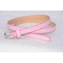 Модный розовый блесток моды для детей
