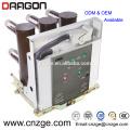 VS1 12kV Hochspannungs-Innen-Vakuum-Leistungsschalter / Embedded Pole