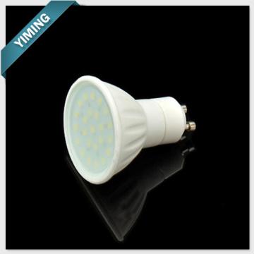 Taza de cerámica LED 5W luz