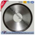 Circular Diamond Cutting Disc for Glass Sawing
