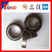 factory automotive engine bearings 462/453x