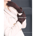 Winter Fashion Touch Ipad Gloves For Girls Wholesale