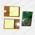 LED Flash Light, LED Light, Flashing LED Module