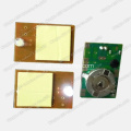 Luz LED Flash, Luz LED, Circuito um led. Módulo LED Flash