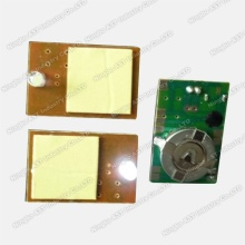 LED Flash Light, LED Light, knipperende LED Module