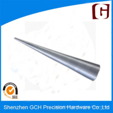 CNC-Bearbeitung Aluminium-Prototyp OEM Gch15052