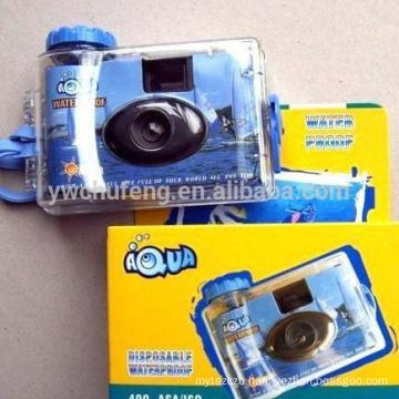 Wedding Disposable camera