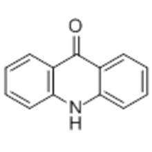 9 (10H) -ACRIDONE CAS 578-95-0