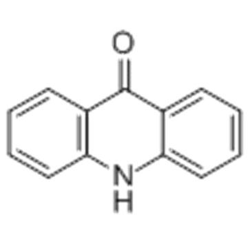 9 (10H) -АКРИДОН CAS 578-95-0