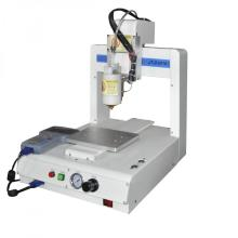 Three-axis Automatic Silicone Glue Dispensing Machine