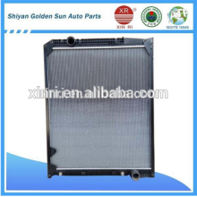 Wholesale Aluminum Motor Radiator for Mercedes ACTROS Truck MP2/MP3 9425001203 9425002903