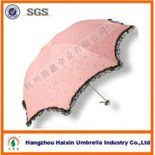 New Arrival Good Quality box umbrella with competitive offer