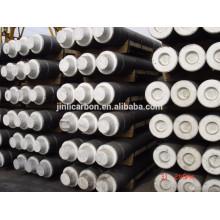 РП графитовых электродов с соски /углеродный электрод для дуговой печи