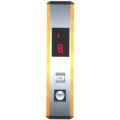 Peças do elevador HOP / componente, painel de operação do carro, PB164