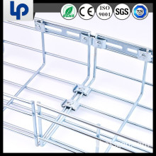 low price and good quantity stainless steel basket tray china supplier made in china