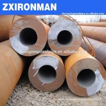 30 Zoll/20 Zoll nahtlose Stahl Rohr/16 Zoll nahtlose Stahlrohr Preis