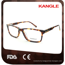 Best seller acetate optical frames and acetate glasses, acetate eyeglasses