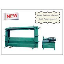 Heißer verkaufender tragbarer hölzerner Schneider hergestellt in China