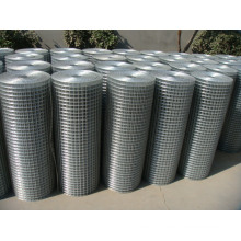 """3/8"""" to 3"""" Welded Wire Mesh"""