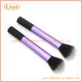 Runde synthetische Rouge-Pinsel für Make-up