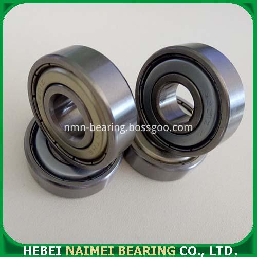 Bearing 6201