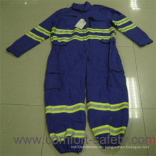 Sicherheits-Arbeitskleidung (SW06)