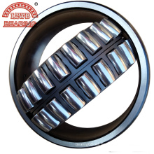 Rodamiento de rodillos esférico de la serie 24100 fabricado profesional (24152-24164)