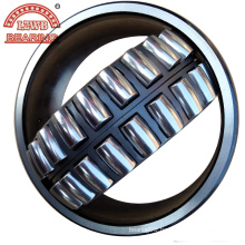 Professional Manufactured 24100 Series Spherical Roller Bearing (24152-24164)